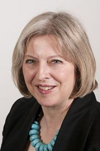 220px-Theresa_May_-_Home_Secretary_and_minister_for_women_and_equality