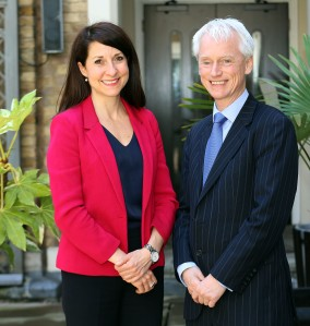 Picture 173100685 11/06/2015 at 16:40   Owner : Sun Private Pictures PIC JON BOND. 11.06.2015 LIZ KENDALL MP. SHE IS LABOUR LEADERSHIP CONTENDER INTERVIEWED AND PICTURED AT PORTCULLIS HOUSE IN WESTMINSTER WITH SUNDAY SUN POLITICAL EDITOR DAVE WOODING