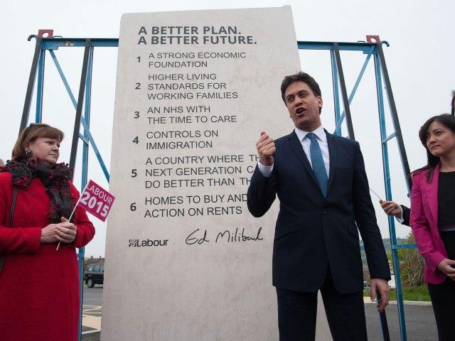 labour-ed-miliband-stone-v2